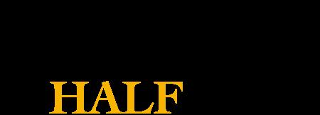 SUNTORYプレミアムウイスキー HALF series