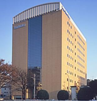 ■首都圏「樽ものがたりbyカリモク」がご覧になれるカリモク家具新横浜ショールーム