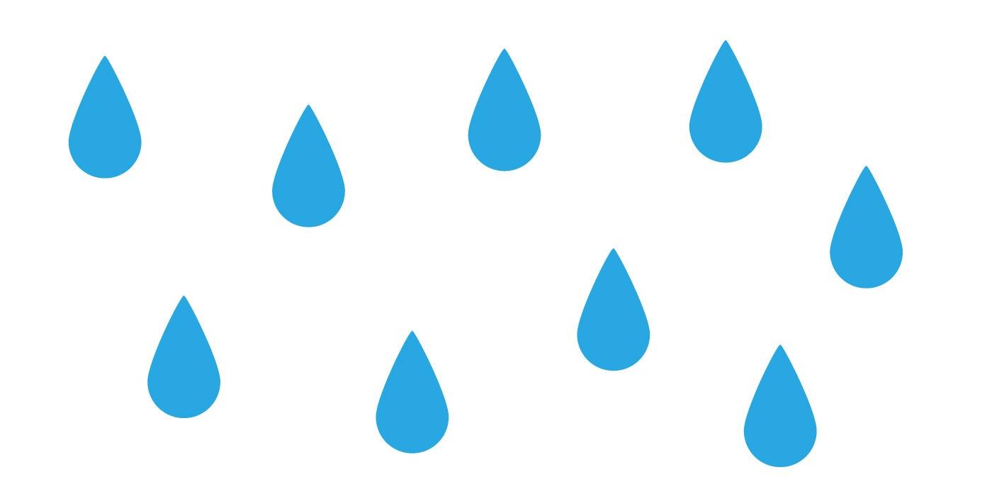 タオルの湿り気設定