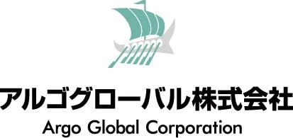アルゴグローバル株式会社