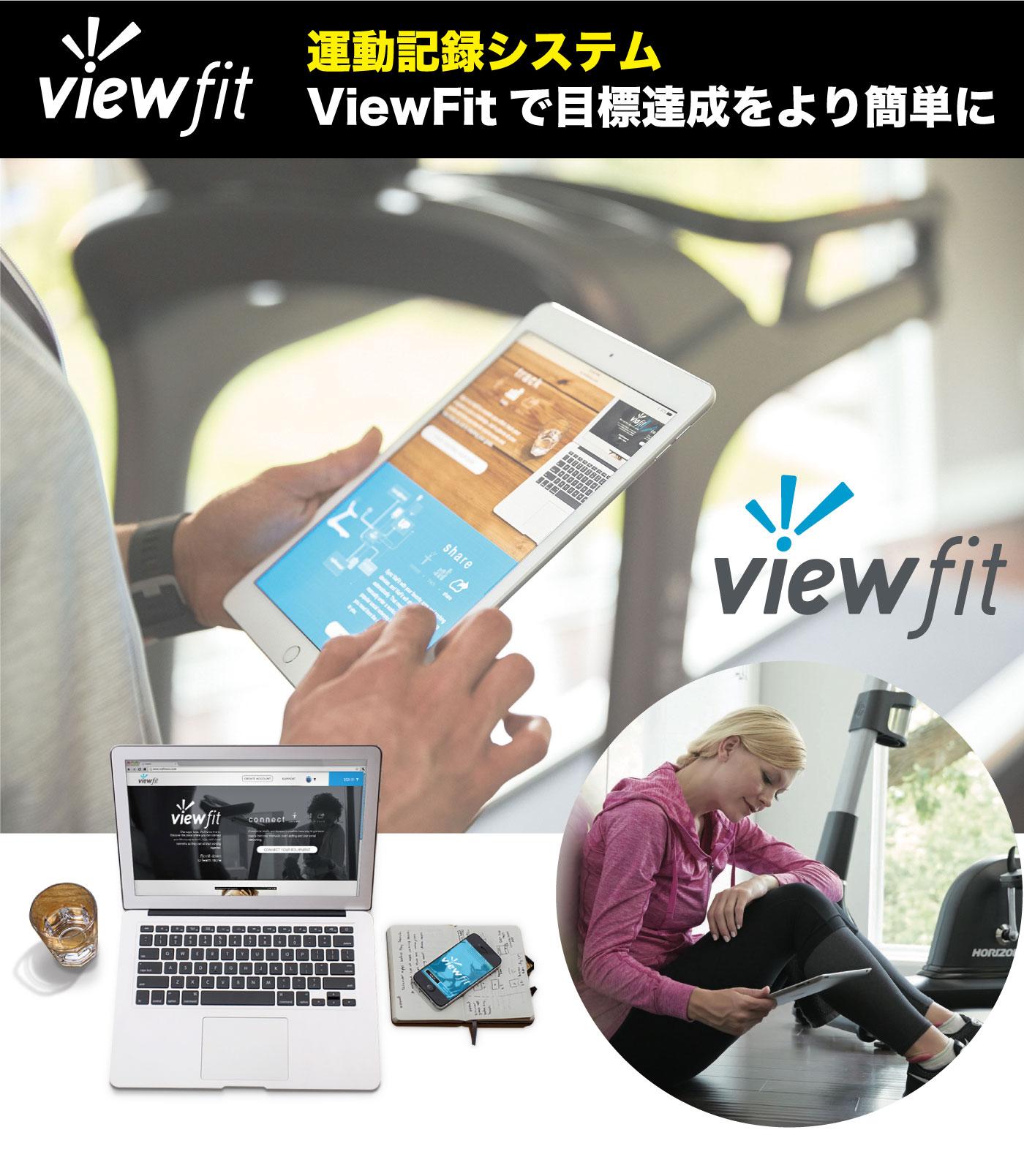 ViewFit