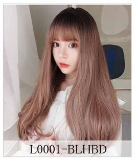L0001-BLHB