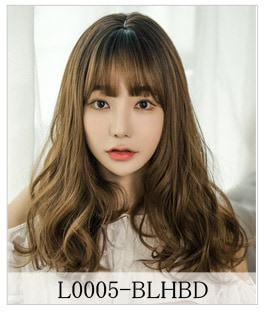 L0004-BLHB