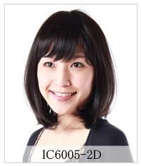 IC6005-2D