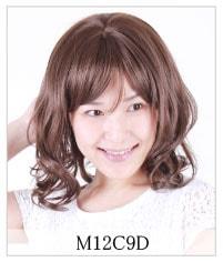 M12C9D
