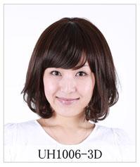 UH1006-3D