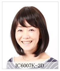 IC6007K-2D