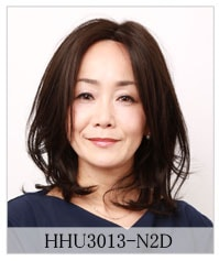 HHU3013-N2D