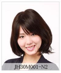 JH30M001-N2D