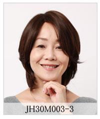 JH30M003-3D