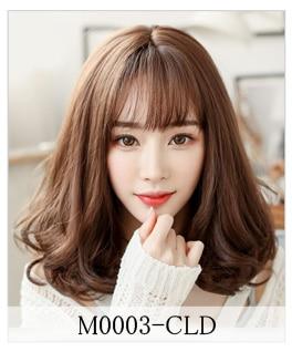 M0003-CL