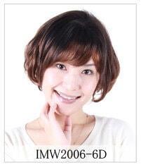 IMW2006-6