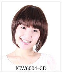 ICW6004-3