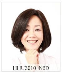 HHU3010-N2