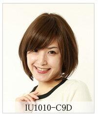 IU1010-C9