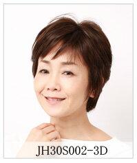 JH30S002-3
