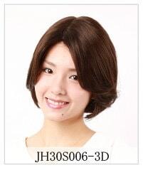 JH30S006-3
