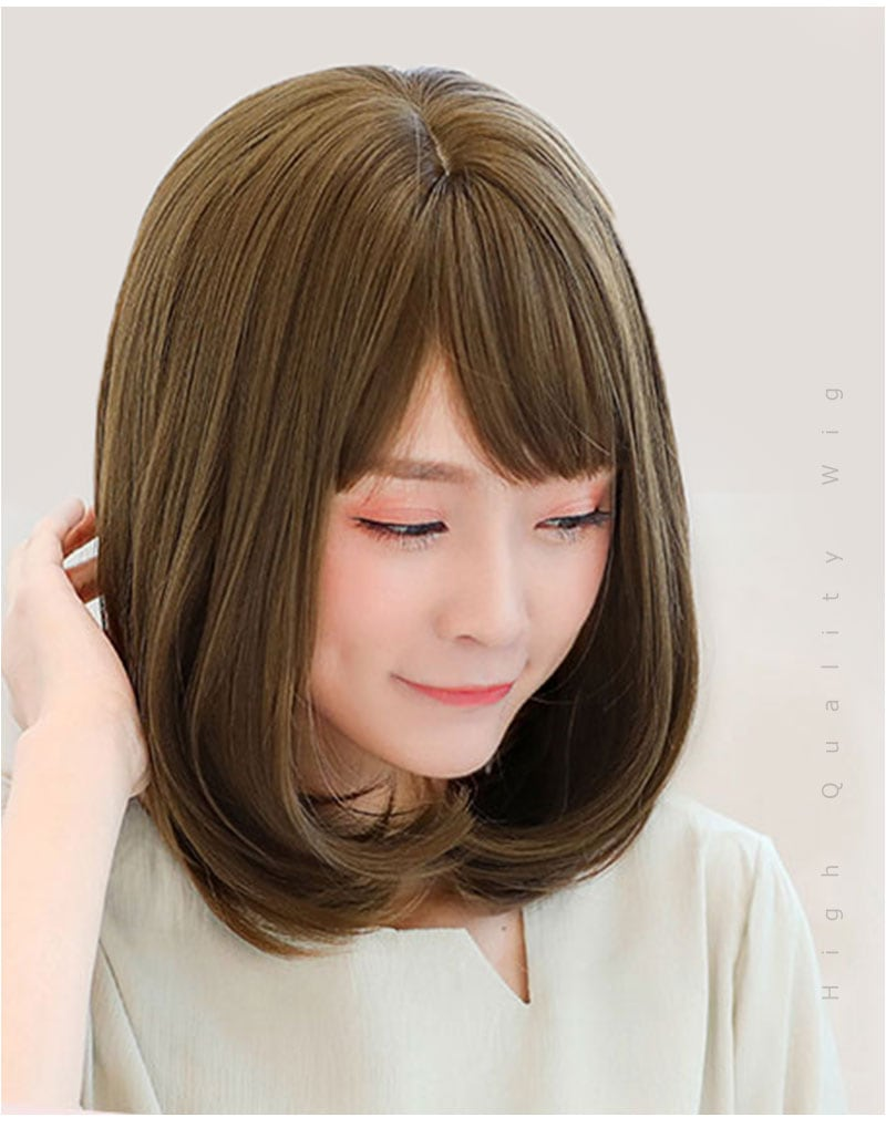 女性用かつらのモデル画像5_m0020_m