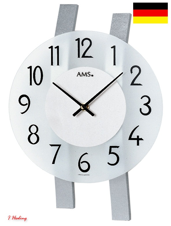 AMS9202