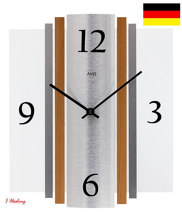 AMS9390