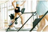 運動時も安心