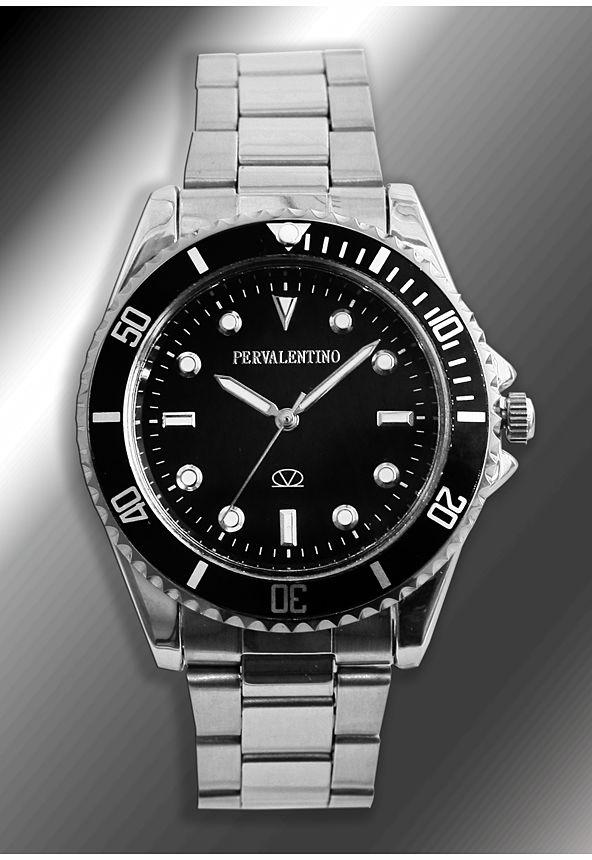 ペレバレンチノ腕時計