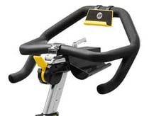 マグネット負荷と調節可能可能なハンドルバー