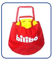 ビリボ専用バッグ