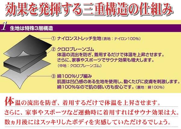 セルスリム商品説明5