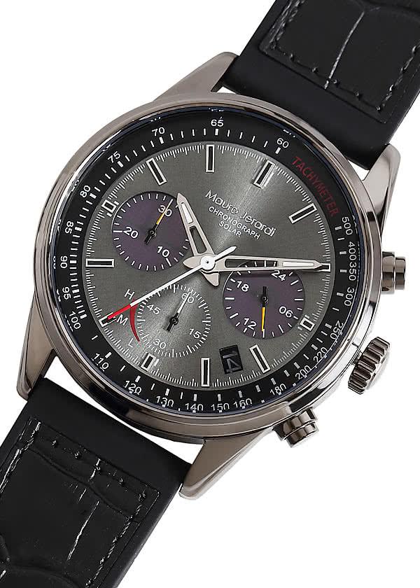 クロノグラフ腕時計 MJ063