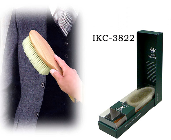IKC-3822