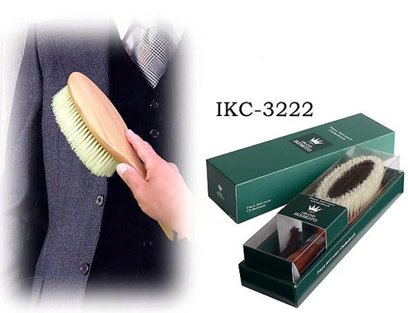 IKC-3222