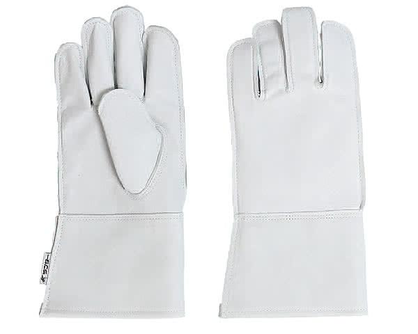 蜂防護手袋ラプター