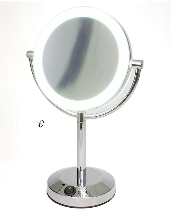 真実の鏡DX両面型