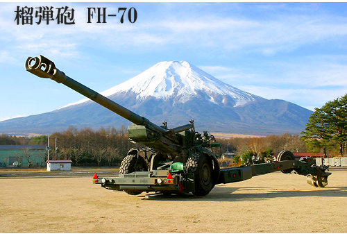 FH-70