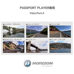 Video Pack1