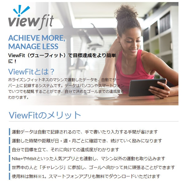 viewfitの説明
