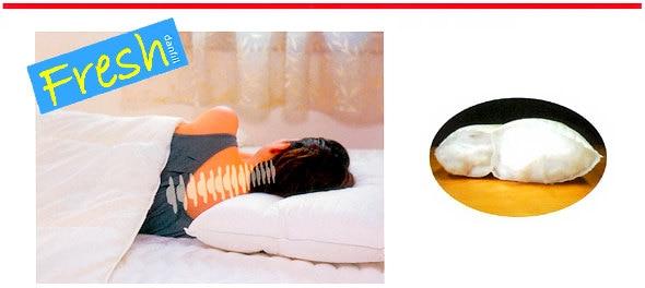安心素材の寝具