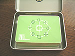 RK BOX