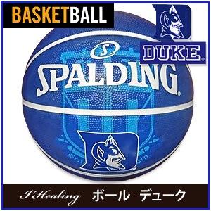 DUKEバスケットボール83-718J