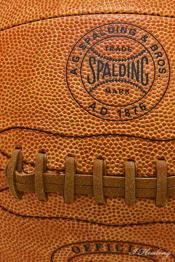 1894年に誕生バスケットボール
