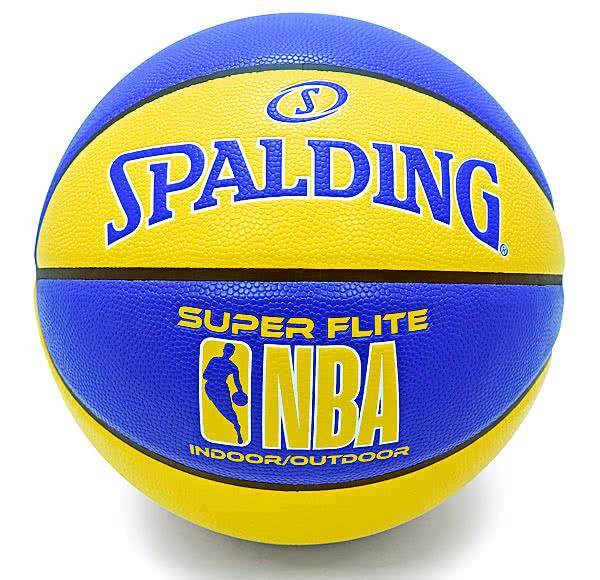 バスケットボール7号スーパーフライト76-350Z