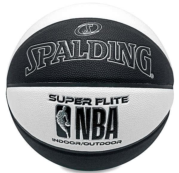 バスケットボール7号スーパーフライト76-351Z