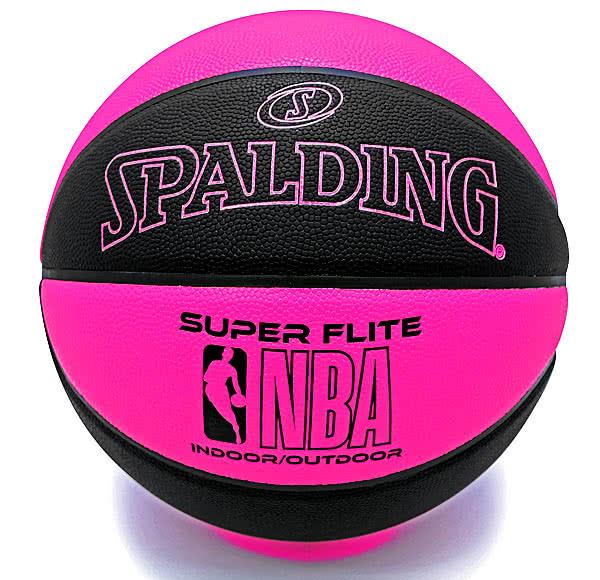 バスケットボール5号スーパーフライト76-515J