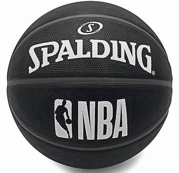 バスケットボール5号トワイライト71-183J