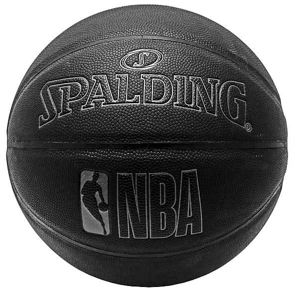 バスケットボール7号ダークナイト76-486J