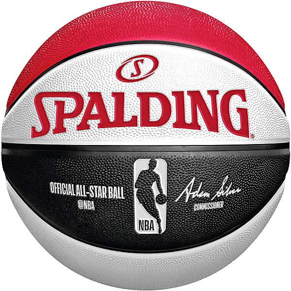 70-3515 バスケットボール
