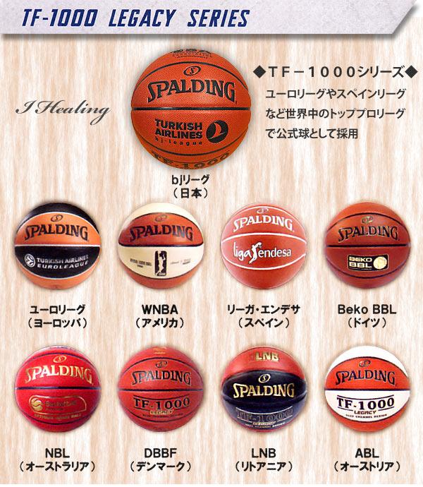 バスケットボールシリーズ