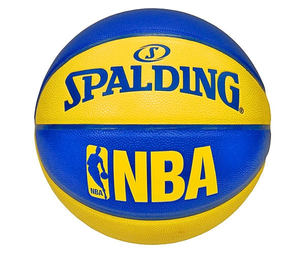 NBAボール
