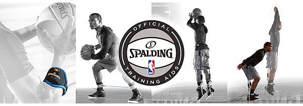 NBA公認トレーニング